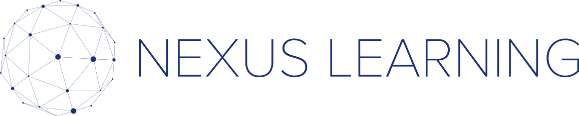 Nexus Learning